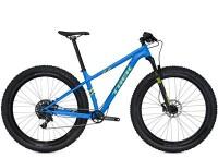 Mountainbike Trek Farley 9
