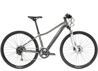 Crossbike Trek Neko SLX Women's