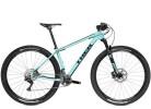 Mountainbike Trek Superfly 9.8