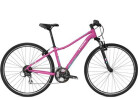 Crossbike Trek Neko S Women's