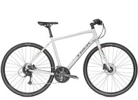 Urban-Bike Trek Allant 7.4