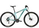 Mountainbike Trek Marlin 7