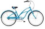 Cruiser-Bike Electra Bicycle Cruiser Lux 3i Ladies'