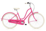 Hollandrad Electra Bicycle Amsterdam Original 3i Ladies'