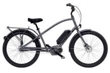 E-Bike Electra Bicycle Townie Go! 8i Men's Non-US