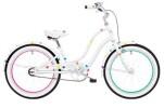 Kinder / Jugend Electra Bicycle HEARTCHYA 3I 20IN GIRLS' 20