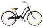 Kinder / Jugend Electra Bicycle Savannah 3i 20in Girls'
