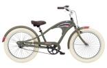 Kinder / Jugend Electra Bicycle Tiger Shark 3i 20in Boys'