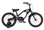 Kinder / Jugend Electra Bicycle Straight 8 1 16in Boys' EU