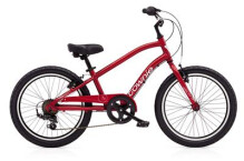 Kinder / Jugend Electra Bicycle Townie 7D 20in Boys'