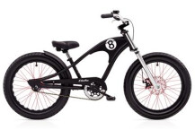 Kinder / Jugend Electra Bicycle Straight 8 20in Boys'