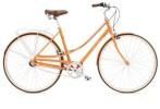 Urban-Bike Electra Bicycle Loft 3i Ladies'
