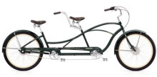 Tandem Electra Bicycle Swing 7i