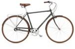 Urban-Bike Electra Bicycle Loft 3i Men's