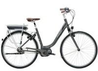 E-Bike Diamant Achat Esprit+ RT T