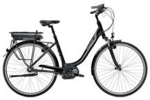 E-Bike Diamant Achat+ RT T