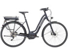 E-Bike Diamant Elan+ W