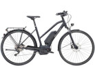 E-Bike Diamant Elan+ G
