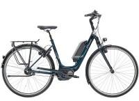 E-Bike Diamant Onyx+ T
