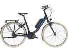 E-Bike Diamant Achat Esprit+ DT T