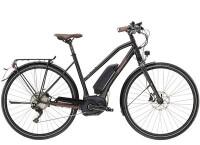 E-Bike Diamant 825+ G