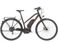 E-Bike Diamant Elan Elite+ G