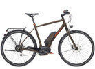 E-Bike Diamant Elan Elite+ H