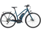 E-Bike Diamant Elan Sport+ G