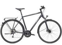 Trekkingbike Diamant Elan Legere H