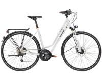 Trekkingbike Diamant Elan Deluxe W