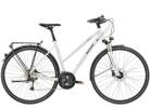 Trekkingbike Diamant Elan Deluxe G