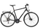 Trekkingbike Diamant Elan Deluxe H