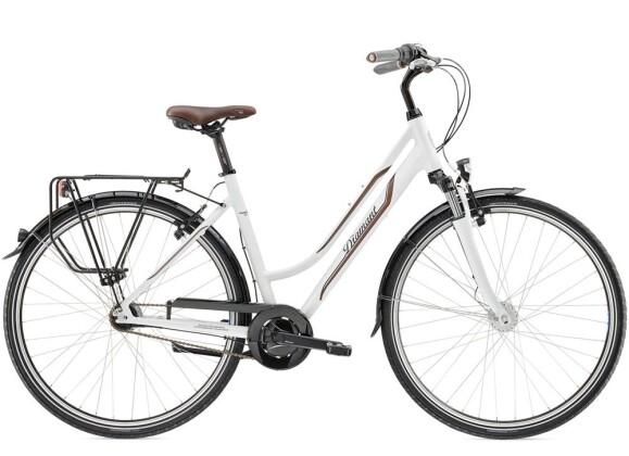 Citybike Diamant Achat W 2017