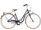 Citybike Diamant Topas Deluxe S