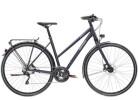 Trekkingbike Diamant Elan Supreme G