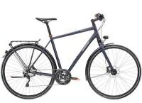 Trekkingbike Diamant Elan Supreme H