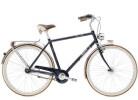 Citybike Diamant Topas Deluxe H