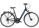 Trekkingbike Diamant Ubari Komfort T