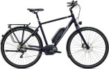 E-Bike Diamant Ubari Esprit+ H