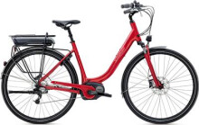 E-Bike Diamant Ubari Super Deluxe+ T