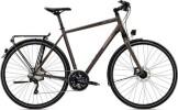 Trekkingbike Diamant Elan Super Legere H