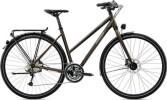 Trekkingbike Diamant Elan Esprit G