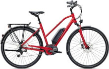 E-Bike Diamant Ubari Super Deluxe+ G