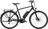 E-Bike Diamant Ubari Super Deluxe+ H