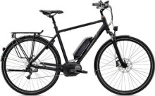 E-Bike Diamant Ubari Super Deluxe+ H