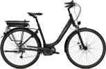 E-Bike Diamant Ubari Deluxe+ T