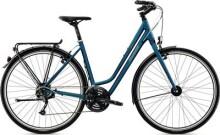Trekkingbike Diamant Elan W