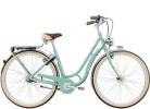 Citybike Diamant Topas Villiger S