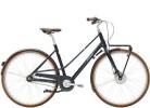 Trekkingbike Diamant Sona W