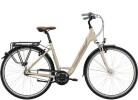 Citybike Diamant Achat T